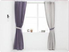 窗帘?#23478;? /> <div class=