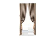 麗盛遮陽卷簾窗簾