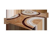 海�R地毯
