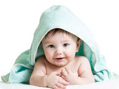 毛巾品牌排行榜