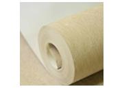 柔然壁紙墻紙